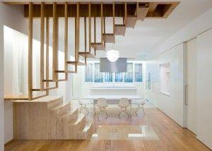 escalera colgada3