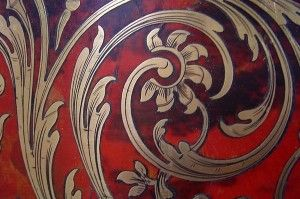 Marquetry_Boulle_