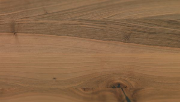 madera de nogal español