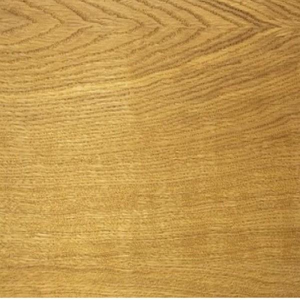 mesas de comedor en madera de roble