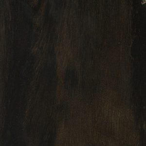 madera de ébano