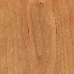 madera de cerezo español